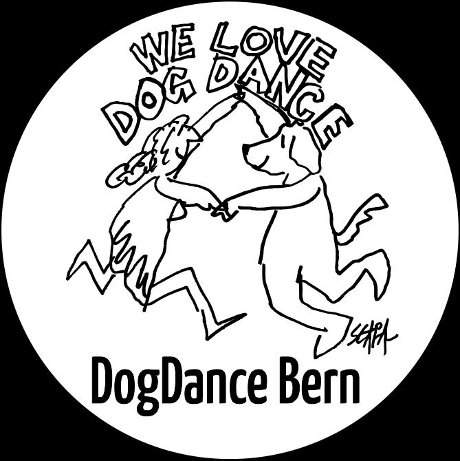 DogDance Bern